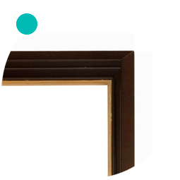 prix porte blindee fabulous prix porte d entree blindee poignes de porte comparez les prix pour. Black Bedroom Furniture Sets. Home Design Ideas